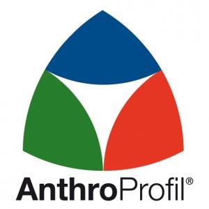 Anthroprofil