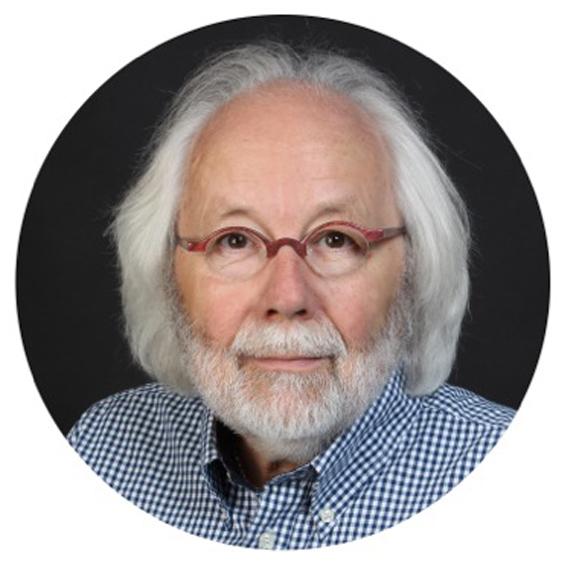 Rudolf-Vogl-Startseite-Anthroprofil®-by-institut-für-angewandte-anthropologie