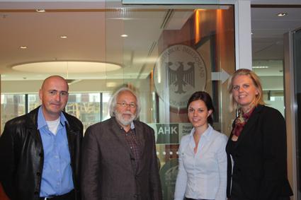 AnthroProfil®-&-rudolf-vogl-&_institut-für-angewandte-anthropologie-&-christian-heeg-&-New-Zealand-German-Business-Association-Inc.