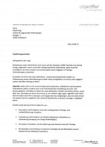 Empfehlungsschreiben - Lotz-Wolff_Seite_1