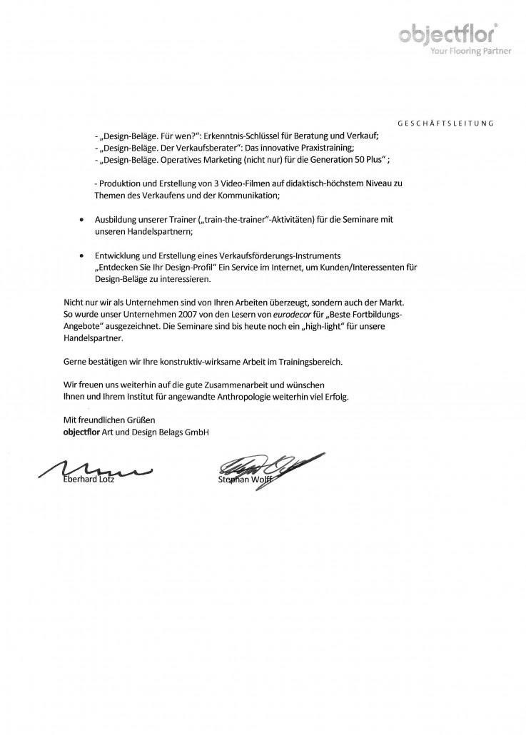 Empfehlungsschreiben - Lotz-Wolff_Seite_2