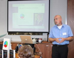 STRUCTOGRAM®-Seminar-&-AHK-Neuseeland-&-heeg-christian-&-Anthroprofil®