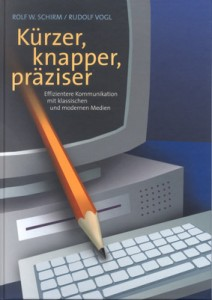 kürzer-knapper-präziser-&-anthroprofil®-&-effizientere-kommunikation-&-structogram®