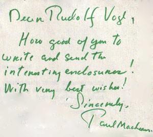 maclean-handschrift03