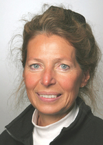 prof._dr._elke_zimmermann