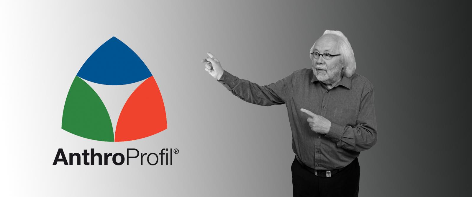 Vogl-Anthroprofil–5-1600-rand
