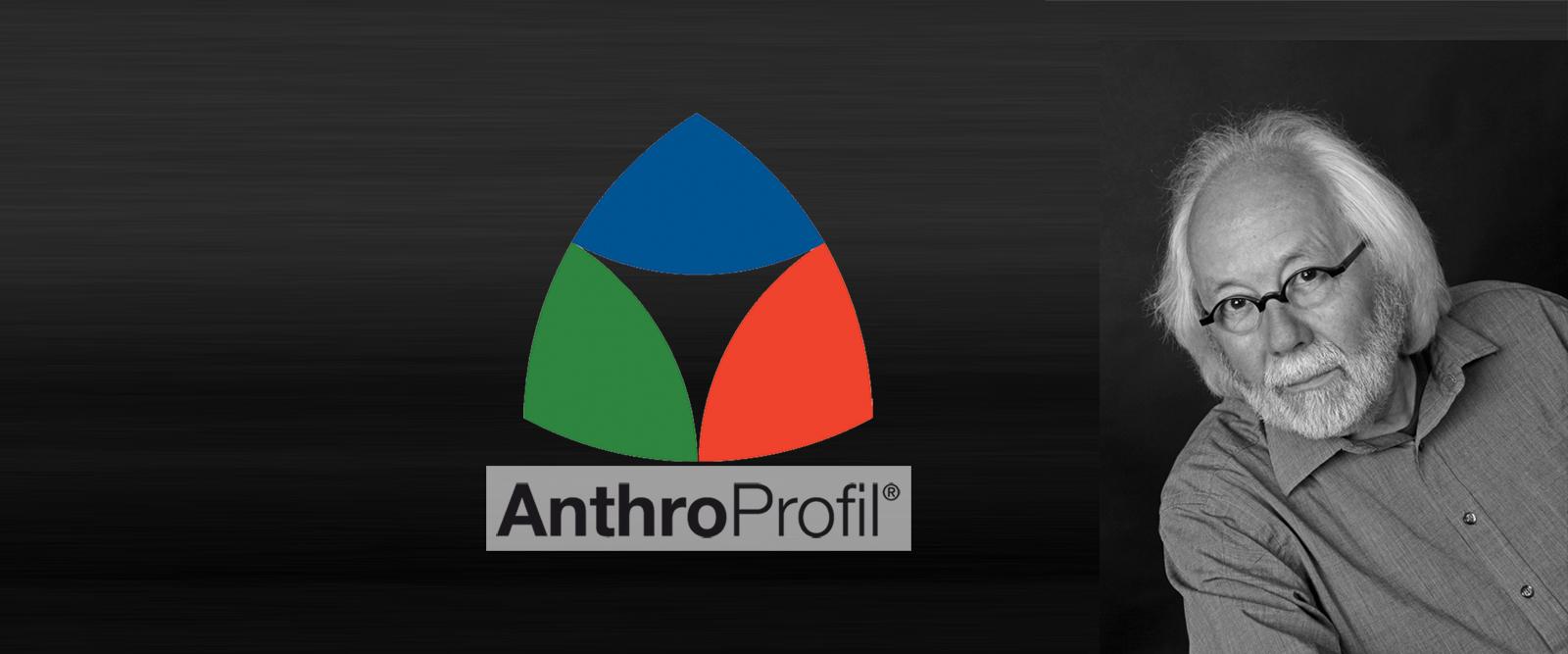 Vogl-Anthroprofil–6-1600-rand