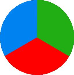 INSTITUT FÜR ANGEWANDTE ANTHROPOLOGIE + logo_structogram
