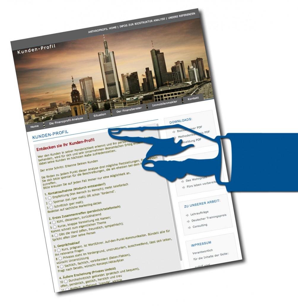 Gemütlich Kundenprofil Formularvorlage Fotos - Entry Level Resume ...