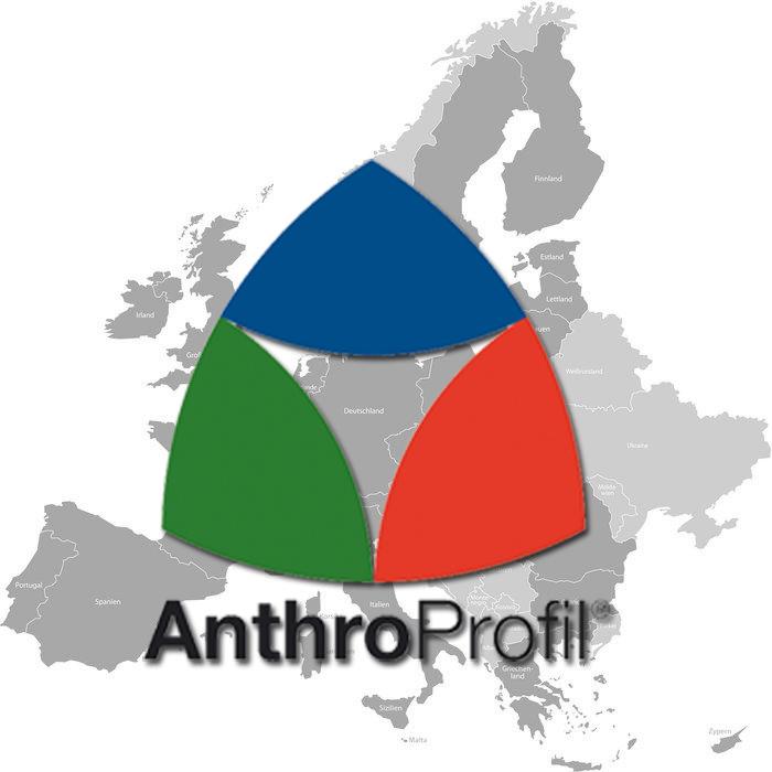 AnthroProfil® Kontakt